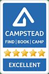 Campstead logo