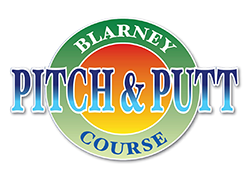 Blarney Pitch & Putt